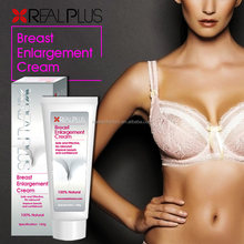 The World's TOP RATED breast enhancement cream gel 100% natural permanent cream breast enhancement free