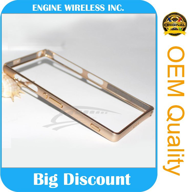 china low price products bumper case for samsung galaxy note 10.1