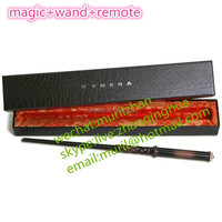 Kymera Magic Wand remote control,magic+wand+remote control with gift box package