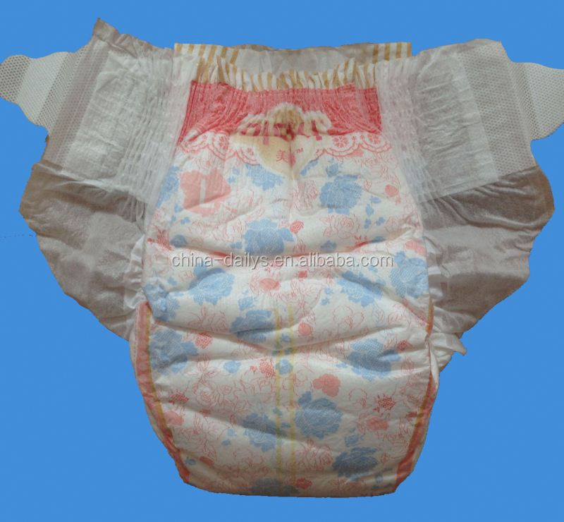 diapers baby joy/ diapers for bebe