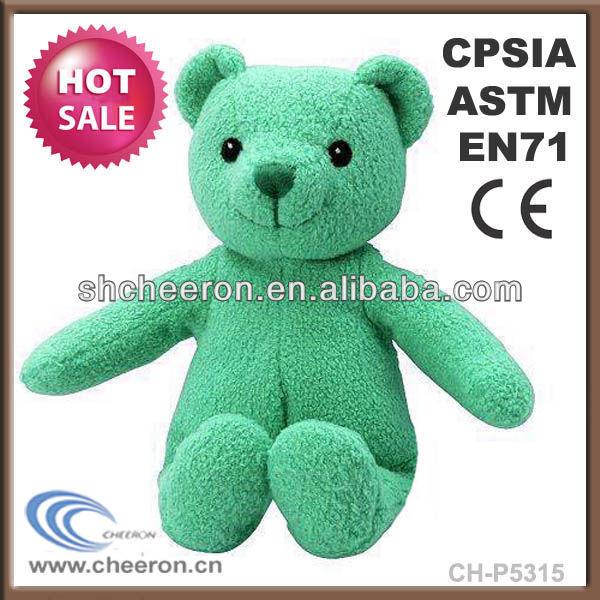 Small toys cheap prices plush stuffed bear