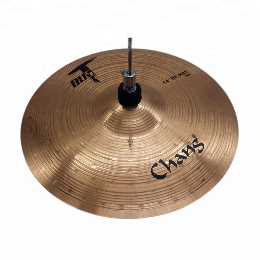 036c5d5ebd4 Chang B8 Popular Dust Cymbals 5 pcs Set From  strong China  strong