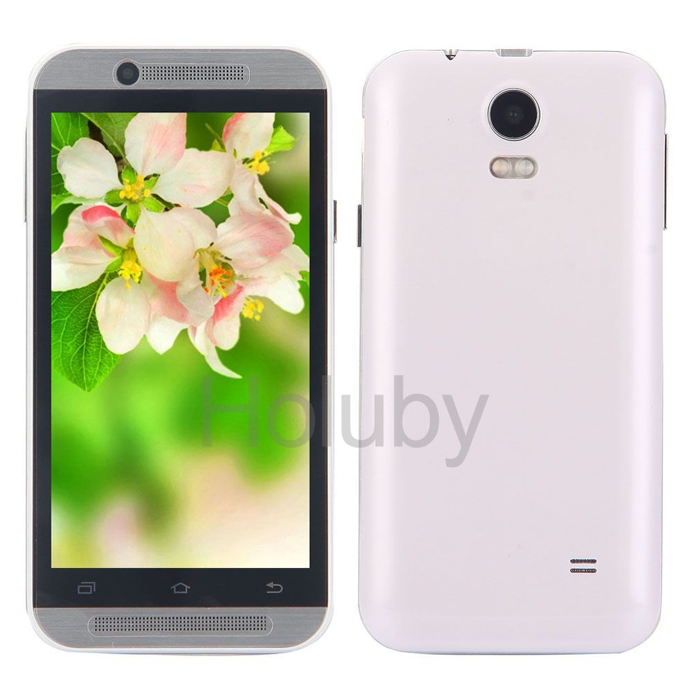 bestsellers in china 3G Smartphone 4.3 inch Android mobile phone, unlocked Dual SIM cell phone blu, factory cheap used phone