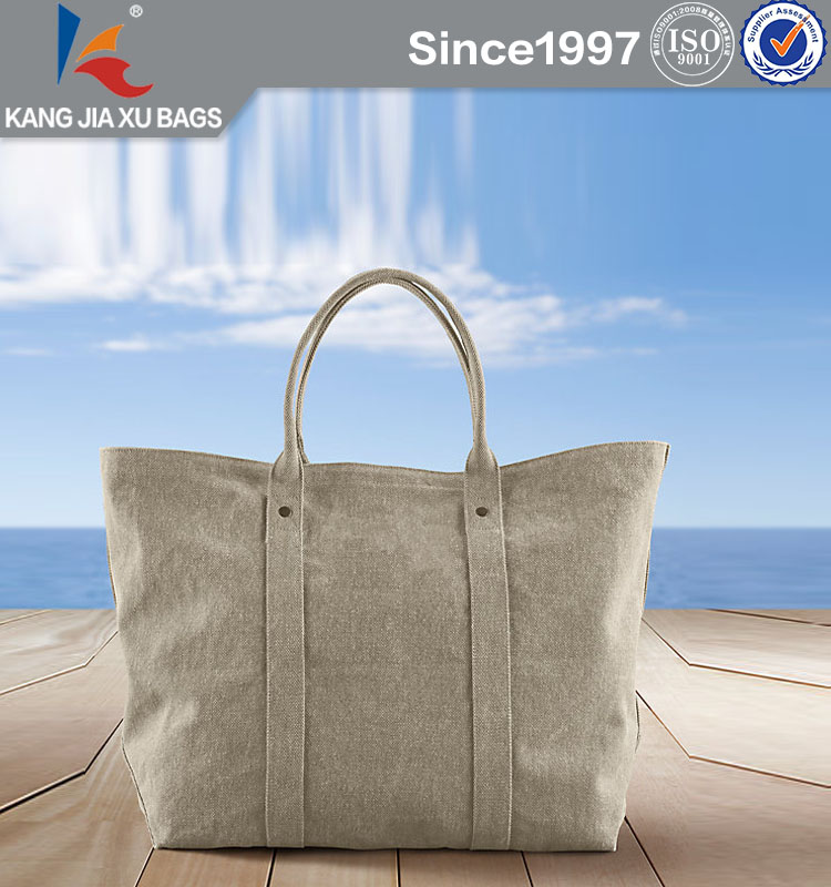 canvas beach tote .jpg