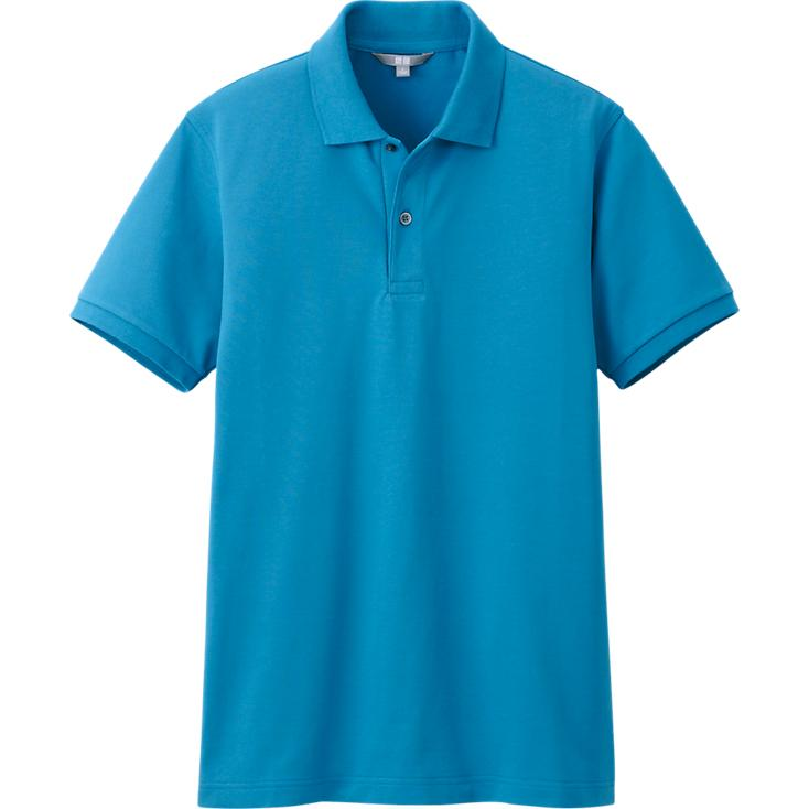 APL037 Whosale Mens cotton polo t-shirt factory in china