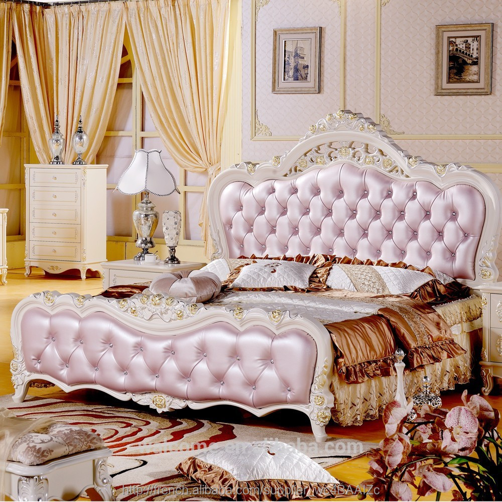 Turque meubles chambre cr ations de meubles de chambre coucher avec prix lit moderne chinois - Meuble turque ...