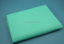medical wrapping paper sterilization Crepe Paper