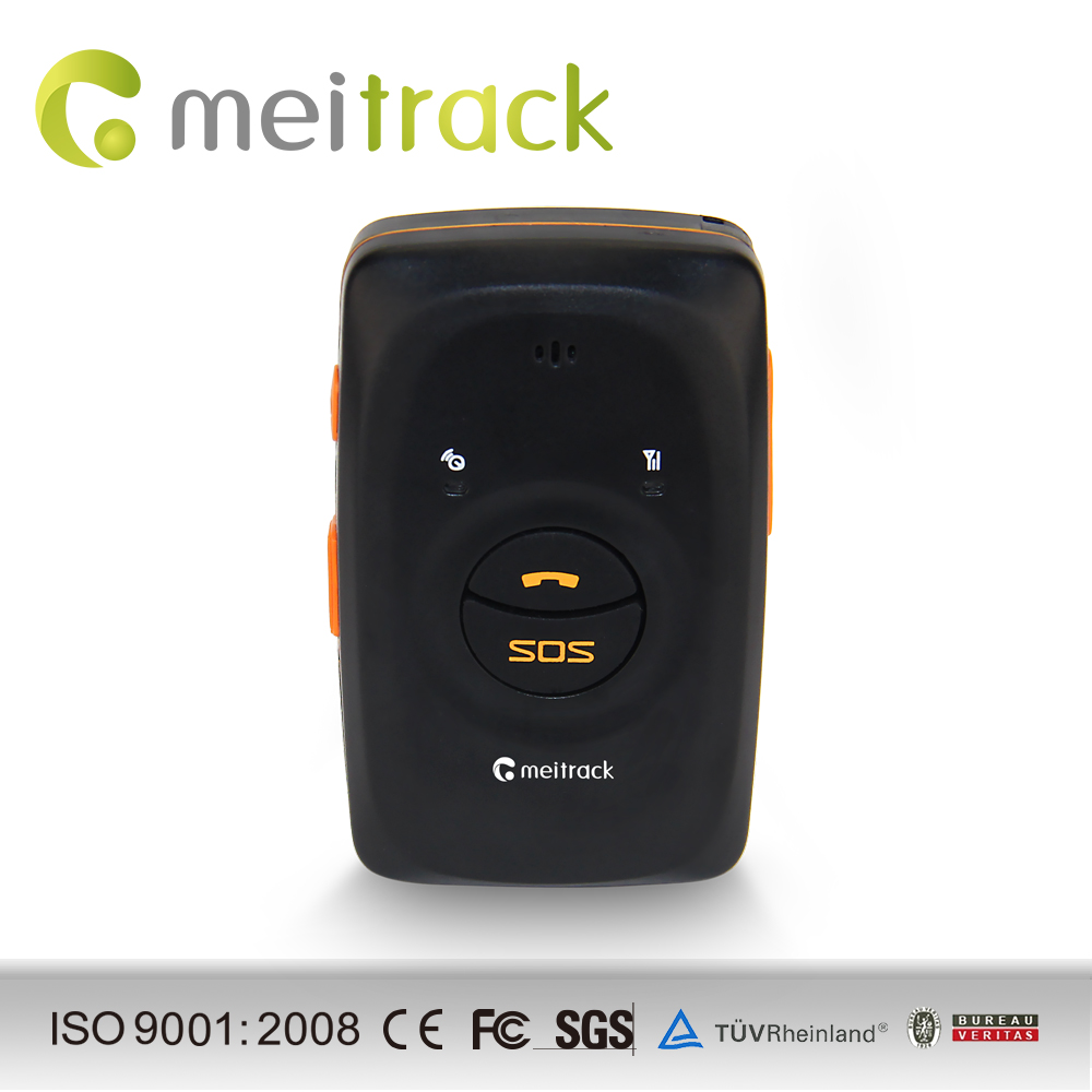 Mini 3G best size gps tracking device with IP65 water resistant