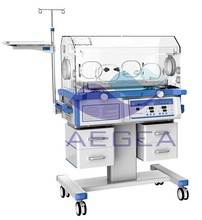 Infant Care Equipments AG-IIR003A infant baby isolette incubator