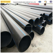 hdpe100 pipe hdpe pipe sdr 21 sdr 26