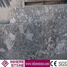 Supply bianco antico granite slab, good bianco antico granite price