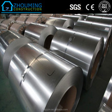 low price galvanized iron sheet for roofing, gi steel sheet in coil