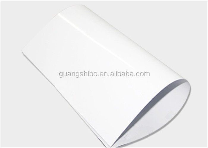 230g A4 one side glossy photographic printing paper