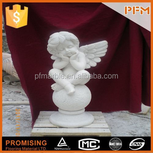 2014 hot sale natural well quality ice sculpture molds