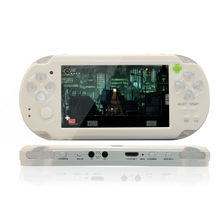 4GB Wi-Fi Android Game Console Video Game player