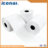 80X50mm Itenal Wholesale Professional Made Customized