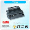 Compatible Toner Cartridge 64a cc364a for HP new premium