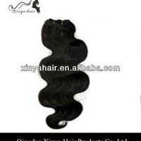 Unprocessed Extensions Body Wave Wholesale Malaysian