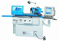 High Spindle Speed 15000rpm Camshaft Grinding Machine
