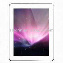 10 inch a10 tablet pc Android 4.0 second hand tablet pc