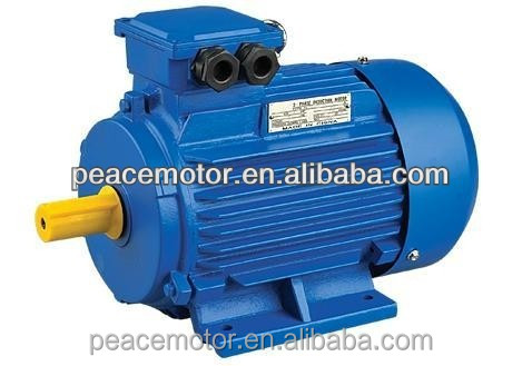 110kw 150hp Electric Motor Buy 110kw 150hp Electric