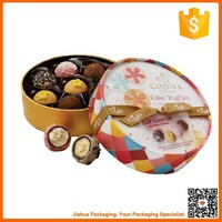 favor flower ribbon wedding gift candy box