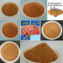wholesale from China distillers dried grains with solubles