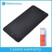 Wholesale for nokia 6300 display price,lcd touch screen for nokia n70