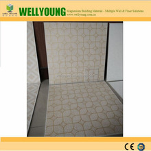 SOUND ABSORBING CEILING BOARD