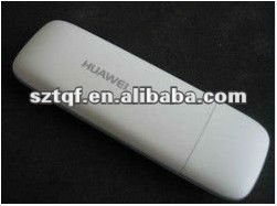 Best price High quality huawei e153