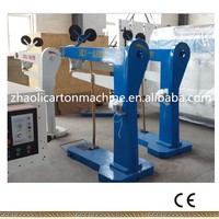 Hot Sale Manual Wire Stitching Machine In China