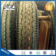 Manufacturer Promotional High Quality Three Wheeler Tricycle Motorcycle Tyre 400*8 TT