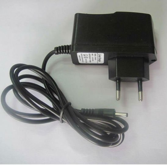 Data power wholesale 5V 1A wall charger for Nokia