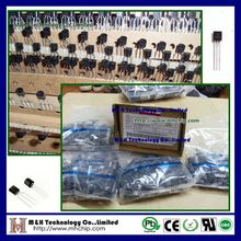 (Electronic components)Transistor 13001