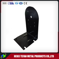 OEM Metal Stamping Part Products