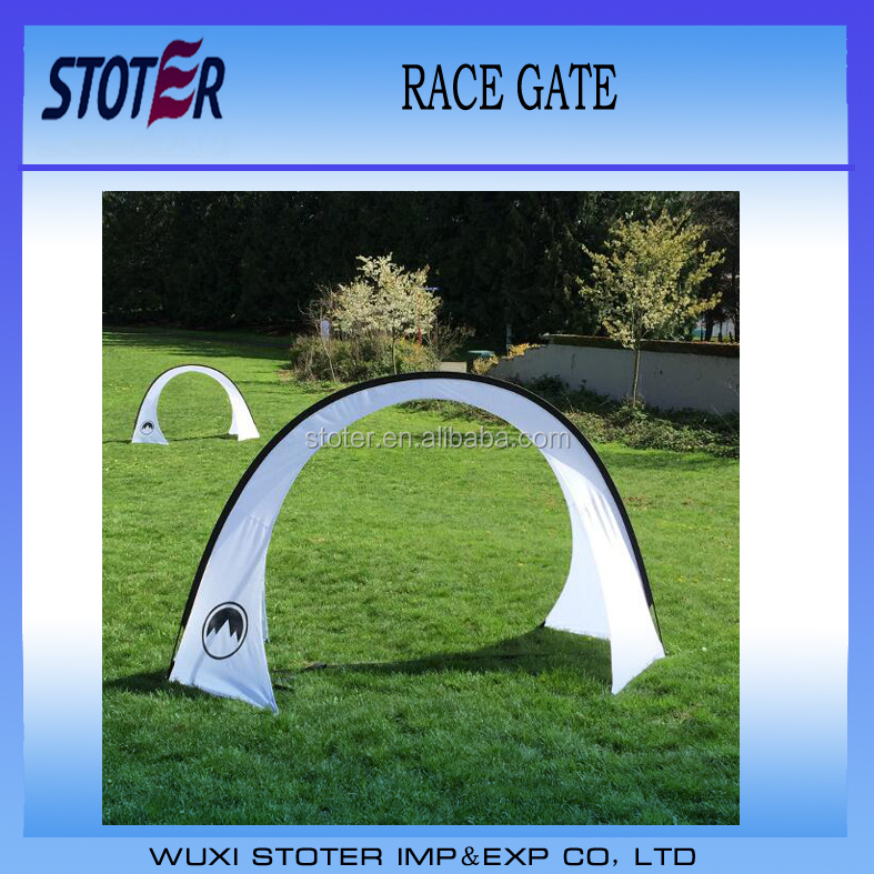 Promotion Fpv Racing Air Gate For Racing Big Arch