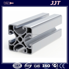 4040 aluminium profile dealers in uae