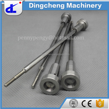 injector adjusting shim bosch spray nozzles f00vc01338