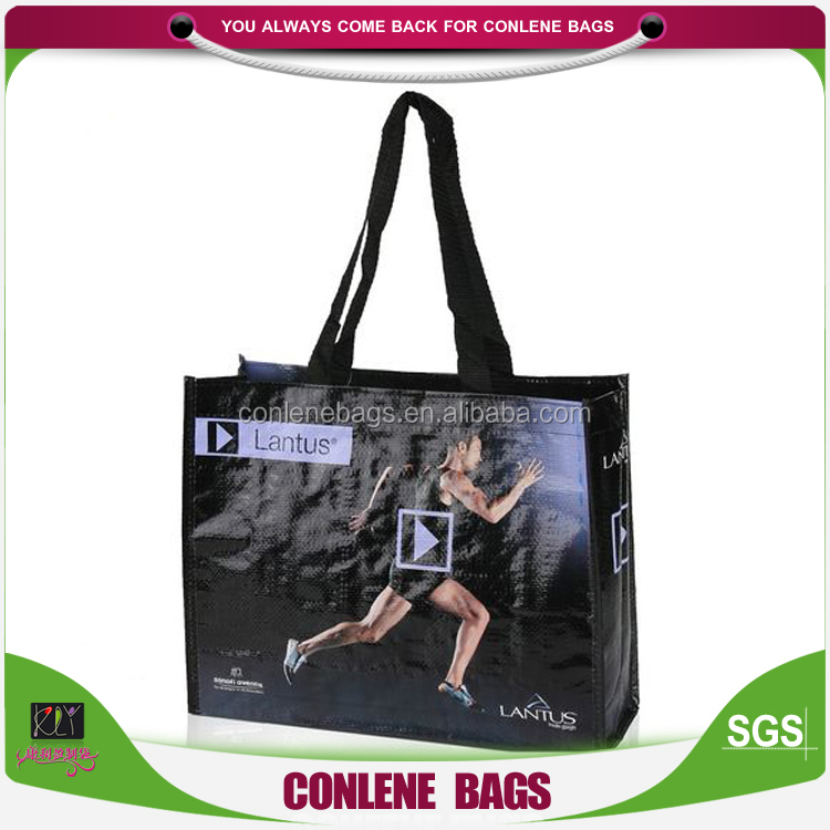 Import Cheap Goods From China Pp Non Woven Bag