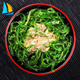 Good Quality Frozen Seaweed Salad for sale in a low price