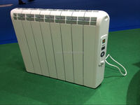 Alibaba Wholesale Excellent Quality mounted heater