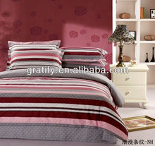 sofa cum bed designs stripe quilt bedding sets