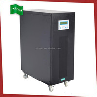 ups inverter 10000 watt with ce certificate