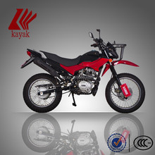 2015 sport motorcycle 250cc For Sale/KN250-4D