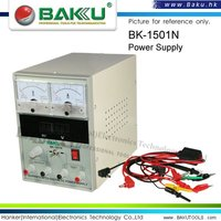 Power supply for mobile phones/communications equipment.