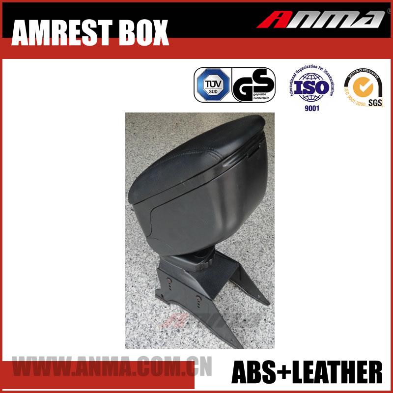 자동차 멀티 콘솔 박스 좌석 팔걸이-기타 인테리어 액세서리 ...