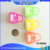 Hot sale top quality best price plastic small toy set