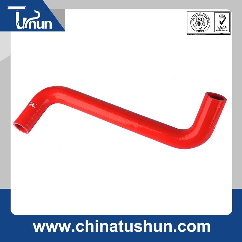 silicone hose kits for nissan 300zx twin turbo gcz32 07/89~