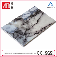 Manufactured Home Design Waterproof Calcium Silicate Board Price