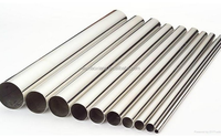2016 the most popular and wanted cold/hot rolled stainless steel pipe/tube